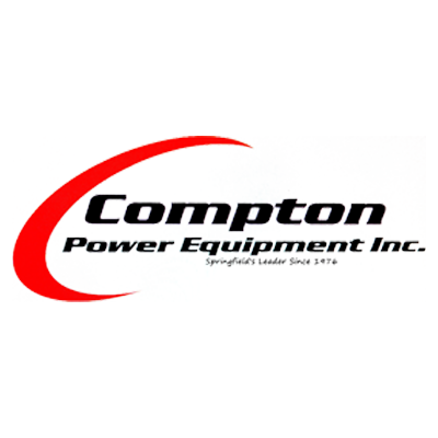 Compton Power Equipment Inc - Springfield, OH - Machine Shops