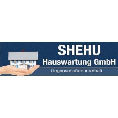 SHEHU Hauswartung GmbH