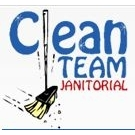 Clean Team Janitorial