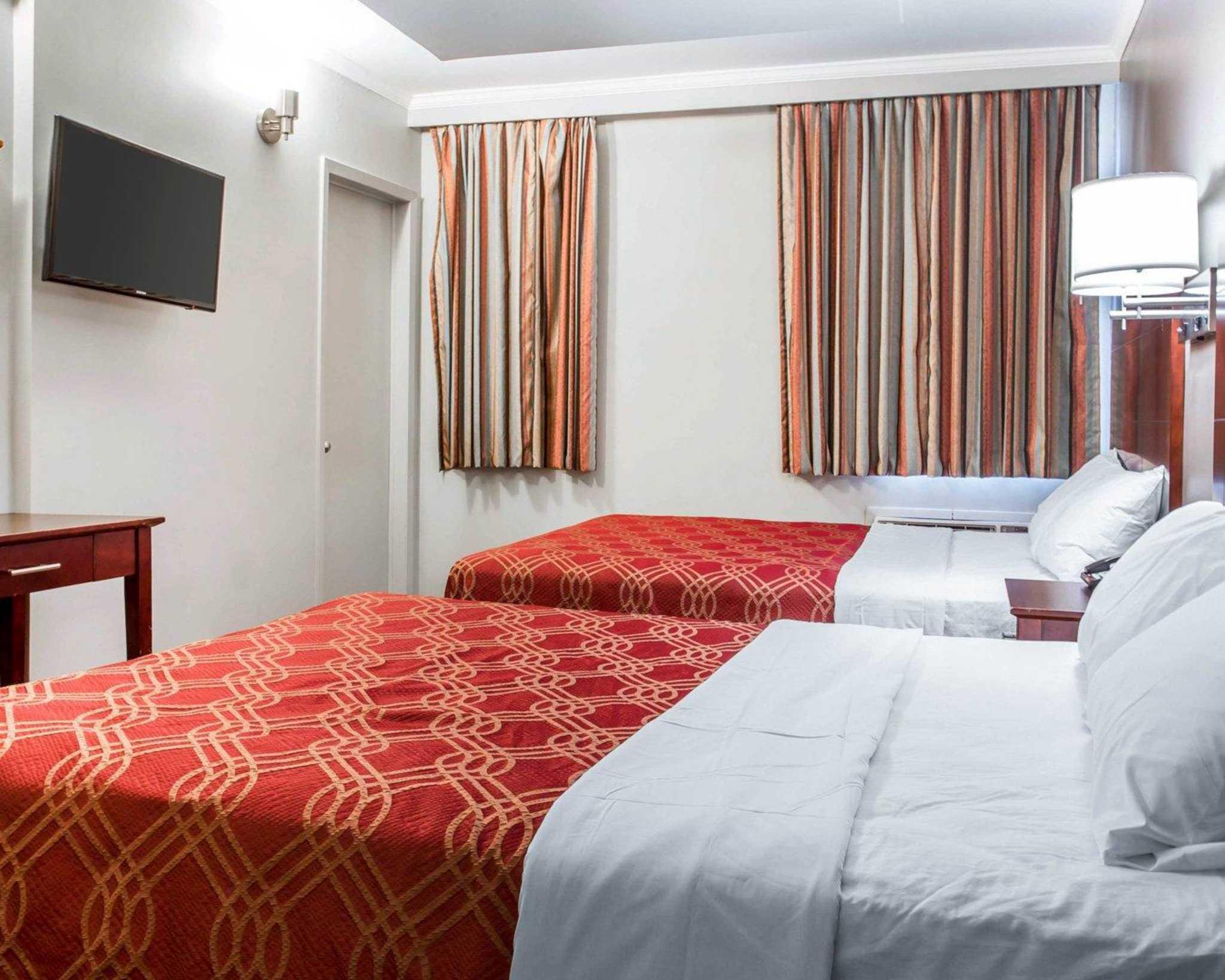 Hotels Near South Ozone Park Ny