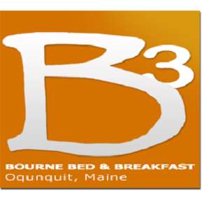 Bourne Bed and Breakfast