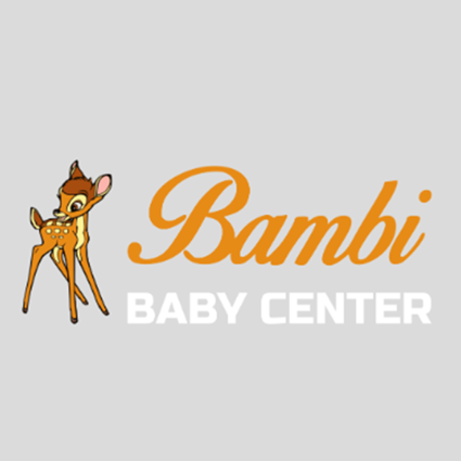 Bambi Baby-Center Steffisburg
