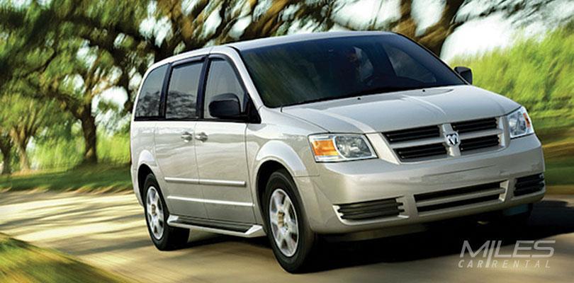 Discount Rental Car Miami Fl
