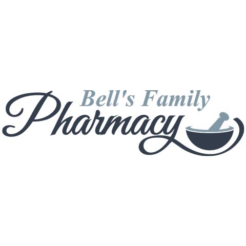 Bell's Family Pharmacy
