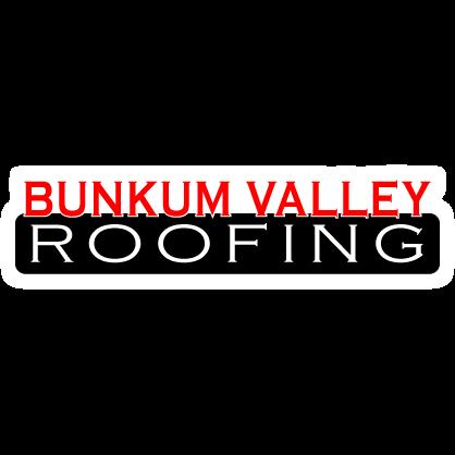 Bunkum Valley Roofing