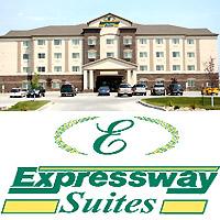 Expressway Suites