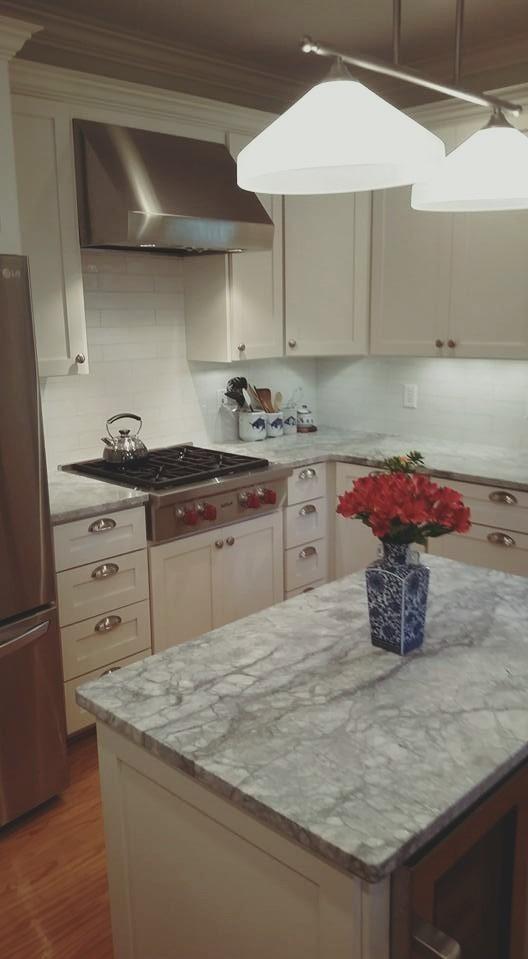 Kitchen Tune Up Johns Island South Carolina Sc