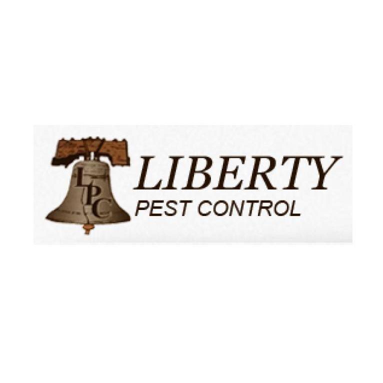 Liberty Pest Control