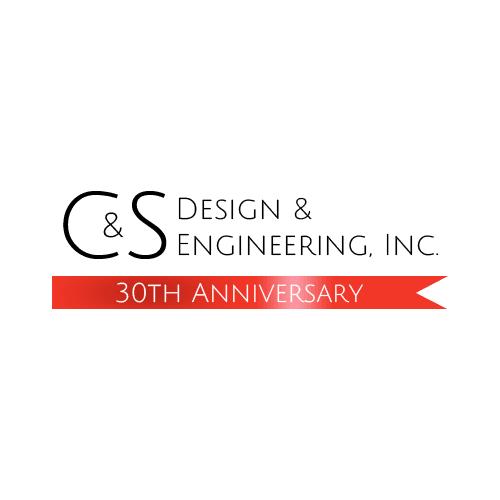 C & S Design & Engineering Inc