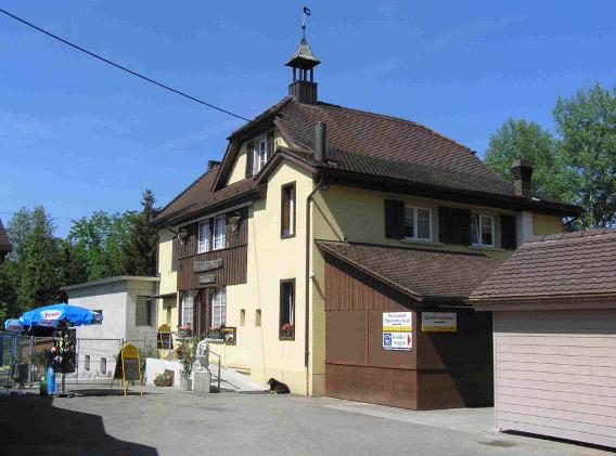 Plättli-Zoo AG