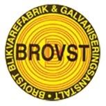 Brovst Blikvarefabrik og Varmgalvanisering
