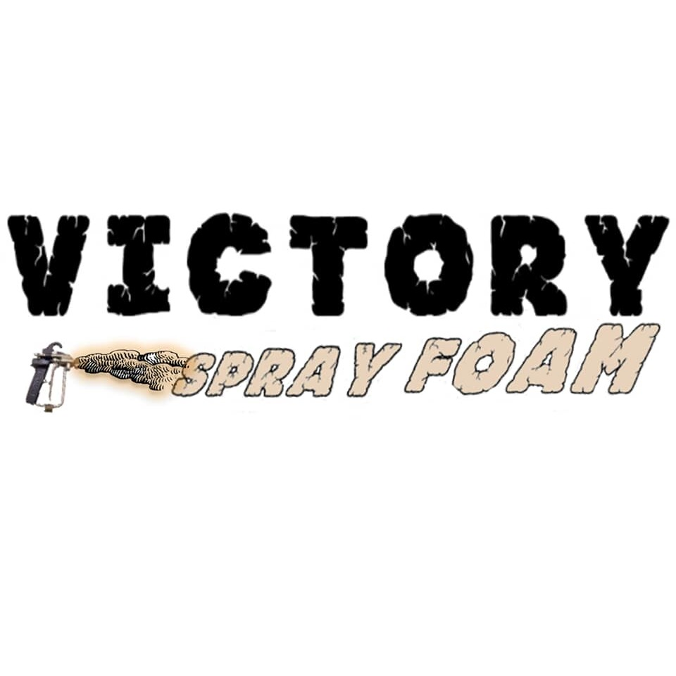 Victory Spray Foam - Anderson, IN - Drywall & Plaster Contractors