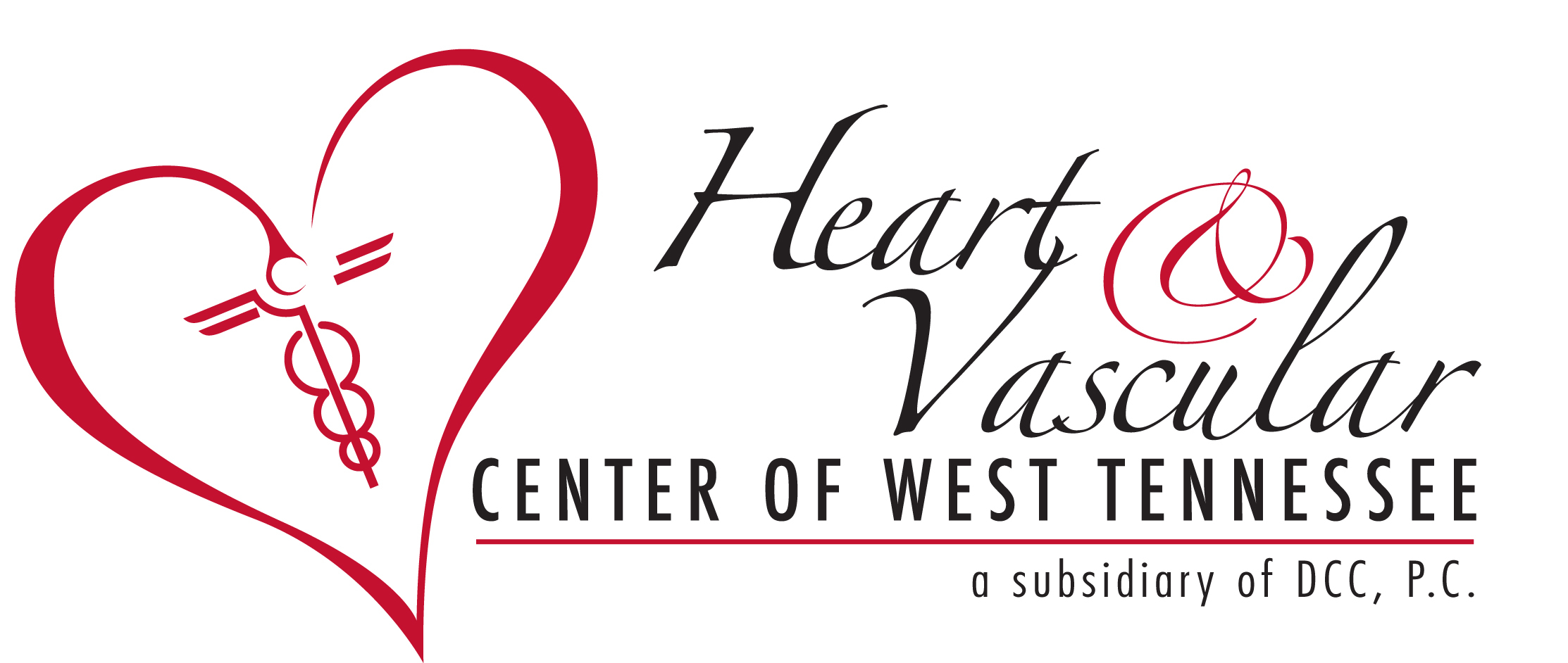 Heart and Vascular Center of West Tennessee