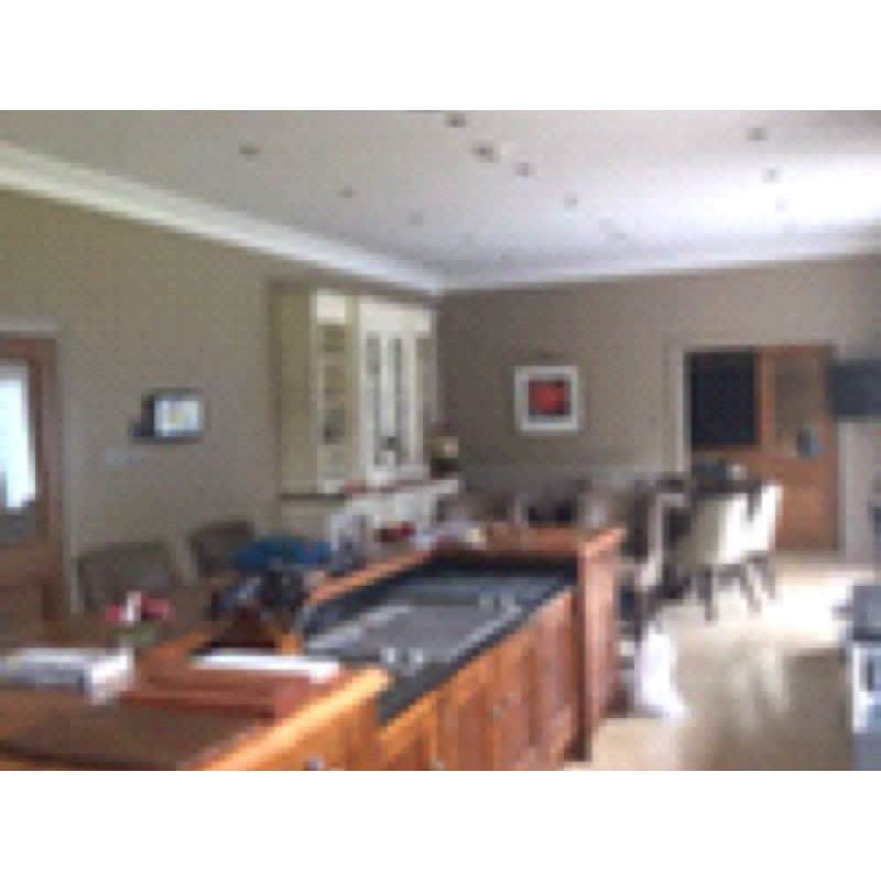 Andrew Wilson Decorator - Renfrew, Renfrewshire PA4 0QZ - 01415 833424 | ShowMeLocal.com