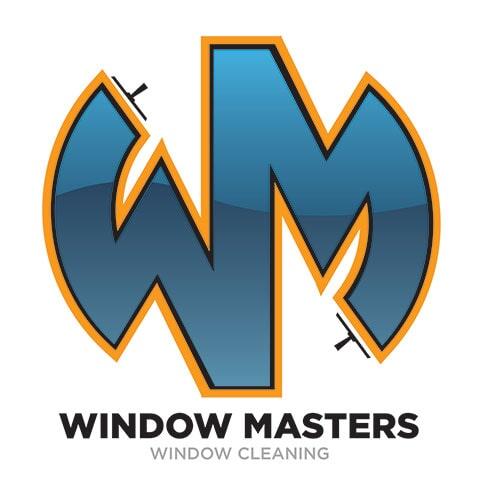 Window Masters