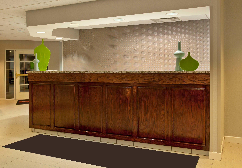 Residence Inn By Marriott Fort Wayne Fort Wayne Indiana