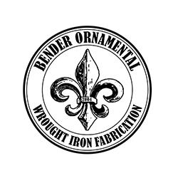 Bender Ornamental - Omaha, NE - Metal Welding