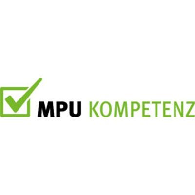 Bild zu MPU-Kompetenz - Dipl.-Psych Frank Schühlein in Hamburg