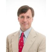 Stuart Schecter