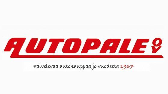 Autopale Oy