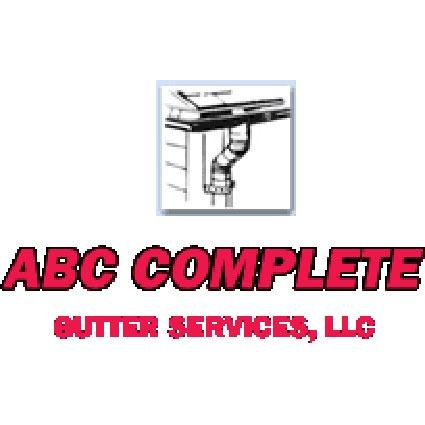 ABC Complete Gutter Service