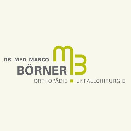 Bild zu Dr. med. Marco Börner, Facharzt für Orthopädie und Unfallchirurgie, Notfallmedizin in Schwabach