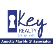 Annette Marble & Associates With Key Realty