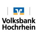 Volksbank Hochrhein eG