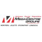 Méga Centre Montréal
