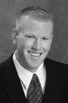 Edward Jones - Financial Advisor: Clint M O'Brien image 0
