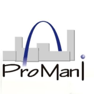 Bild zu PROMANI GmbH in Emmelsum Stadt Voerde