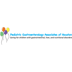 Pediatric Gastroenterology Associates Of Houston- Fannin - Houston, TX - Gastroenterology