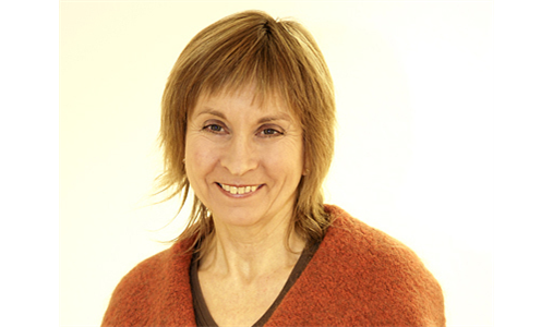 Naturheilpraxis Doris Goerig