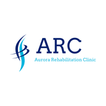 ARC Clinic - Fayetteville, AR 72703 - (479)935-2300 | ShowMeLocal.com