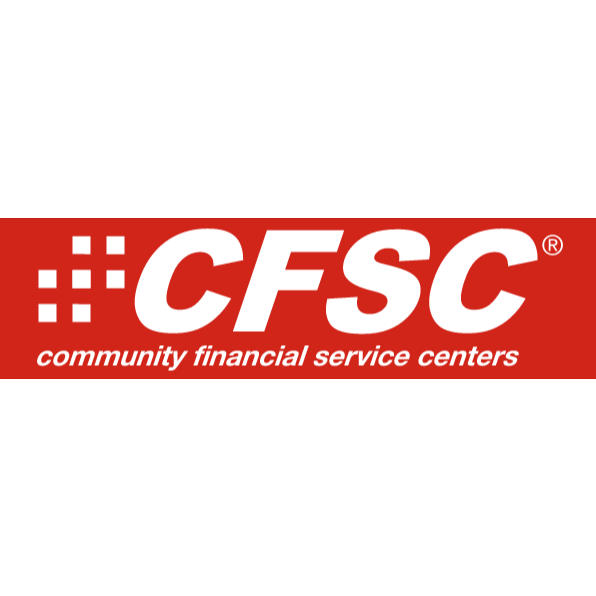 CFSC Currency Exchange Woodstock