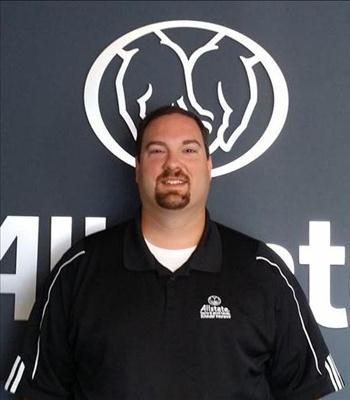 Allstate Insurance Agent: Greg Schindler - Beavercreek, OH 45432 - (937)912-0001 | ShowMeLocal.com