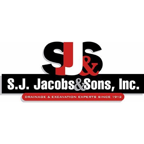 S.J. Jacobs & Sons - Bird Island, MN - Concrete, Brick & Stone