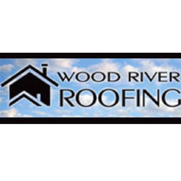 Wood River Roofing