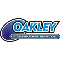Oakley Builders & Groundwork Contractors SW Ltd - Plymouth, Devon PL2 2PB - 01752 500111   ShowMeLocal.com