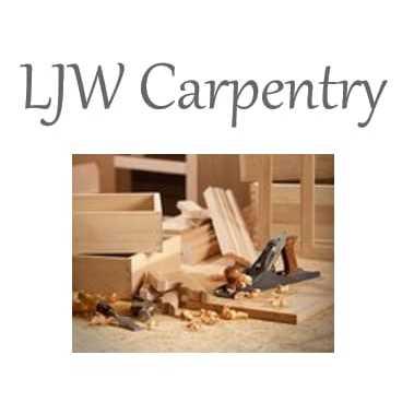 LJW Carpentry