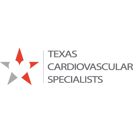 Texas Cardiovascular Specialists - Irving