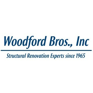 Foundation in NY Apulia Station 13020 Woodford Bros., Inc. 6500 Rt. 80  (315)646-0159