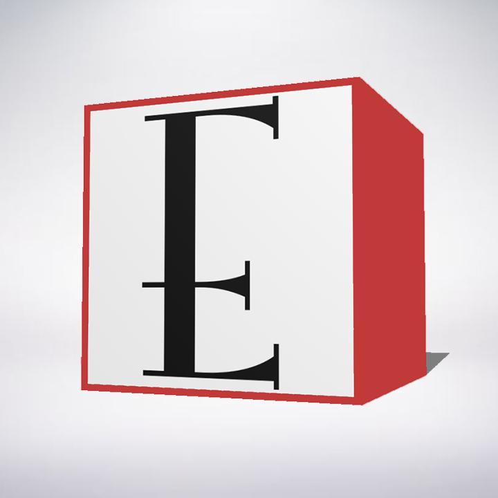 Elliott's Estate Sales