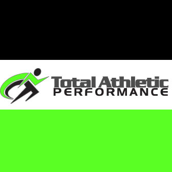 Total Athletic Performance Naples