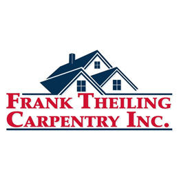 Frank Theiling Carpentry, Inc.