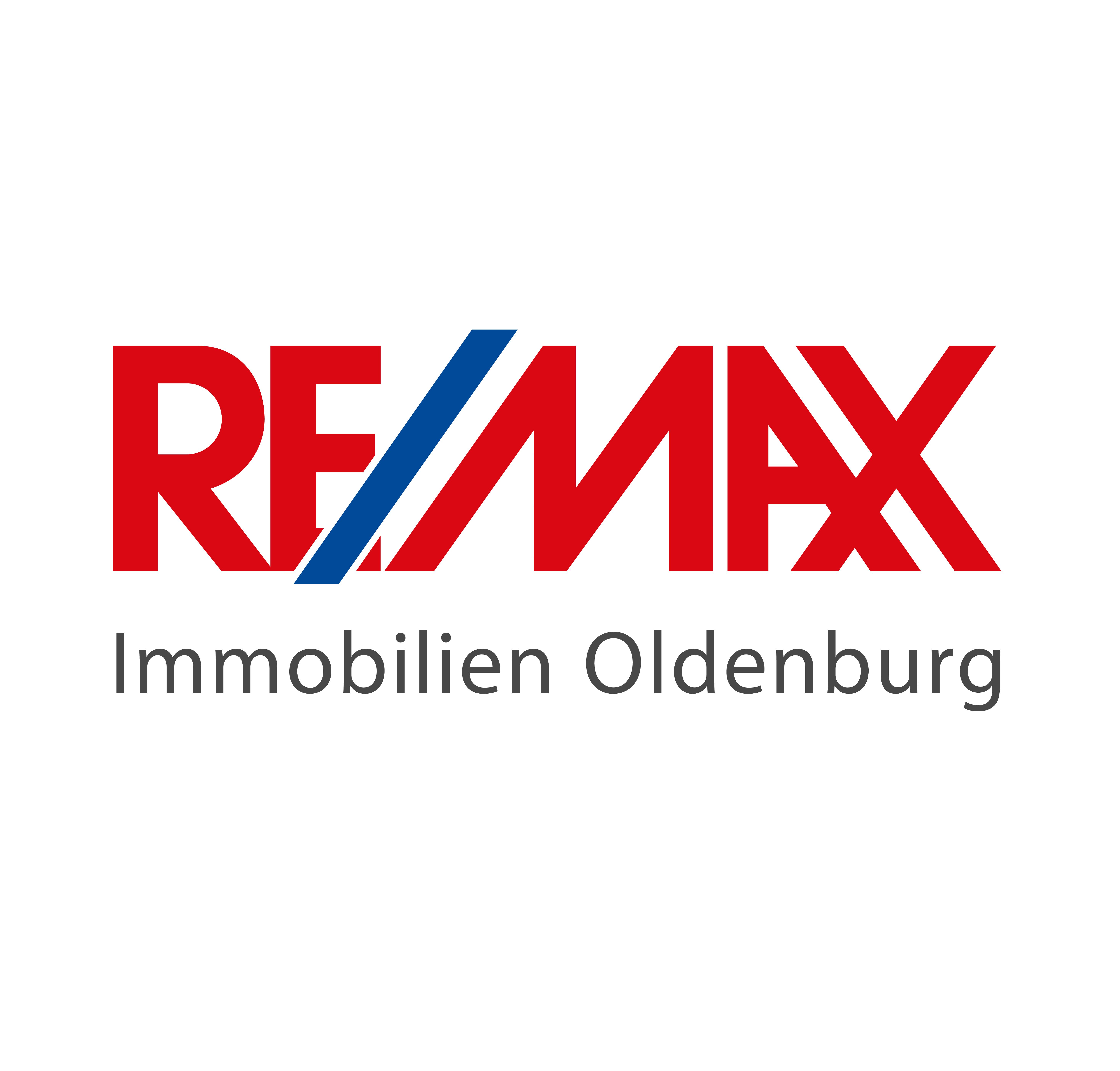 immobilien in oldenburg immobilienmakler. Black Bedroom Furniture Sets. Home Design Ideas