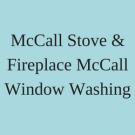McCall Stove & Fireplace McCall Window Washing