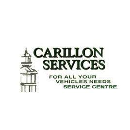 Carillon Services - Loughborough, Leicestershire LE11 1HA - 01509 264749   ShowMeLocal.com