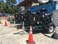 Image 3 | United Rentals - Fluid Solutions: Pumps, Tanks, Filtration