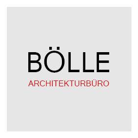 Bild zu Architekturbüro Bölle in Marburg